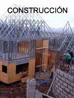 Construccion-1